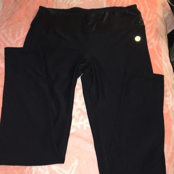 751fd795e1d8f Vogo Yoga Pants. M_5b03732c36b9decd3185ae9d